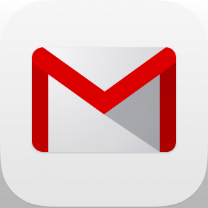 Gmail as spam filter